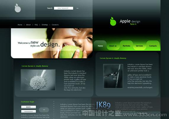apple-web-design-inspiration