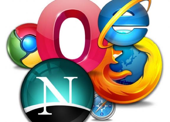 浏览器 图标 ui 设计 IE