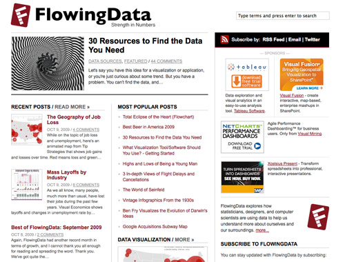 数据表 网站 web 界面 交互设计