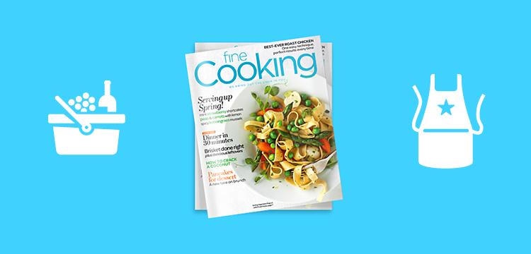 饮食烹饪,图标,设计,ui,交互