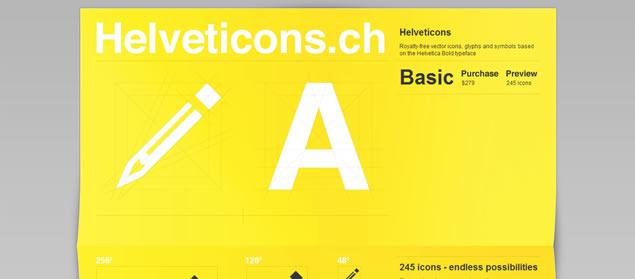 web 网页 版式 界面 交互设计