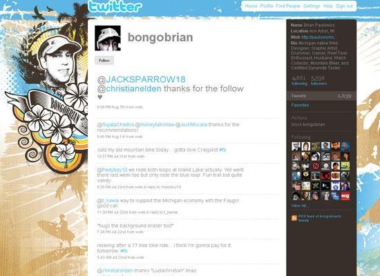 1304_bongobrian.jpg