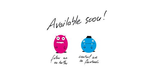 界面 交互 网站界面 网页设计-chocolate pool