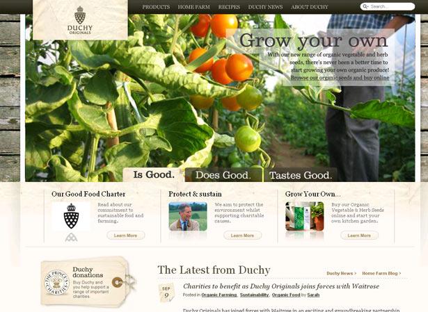 2010网页设计趋势 界面设计 交互设计 网页界面 ui 图标设计
