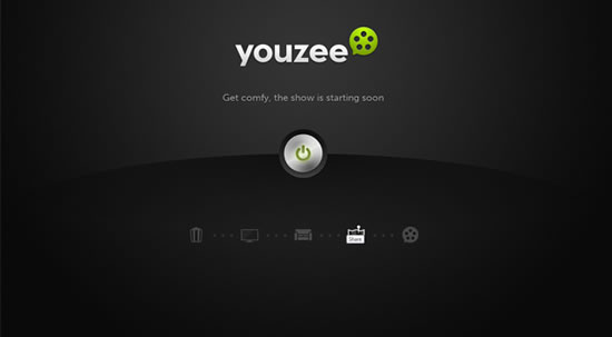 Youzee