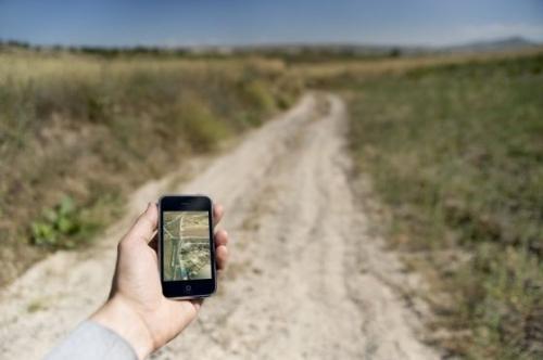 移动互联网产品设计的核心要素有哪些?