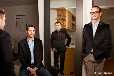 七个硅谷趋势看设计对产品越来越重要