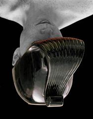 手工制作的发型艺术 | Jandan.net