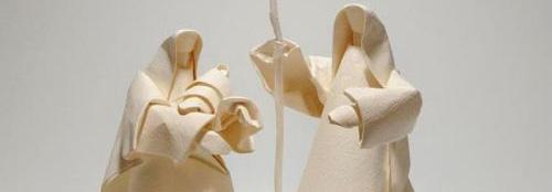 折纸 艺术 设计 创意 视觉
